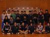 Waseda2